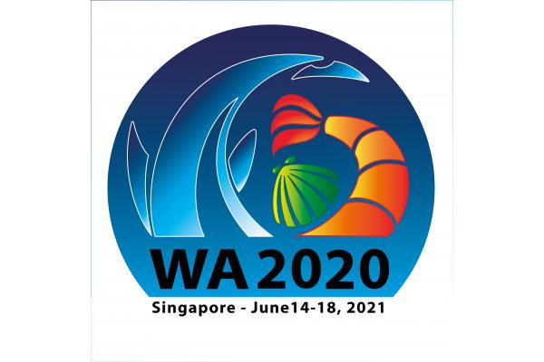 World Aquaculture 2020