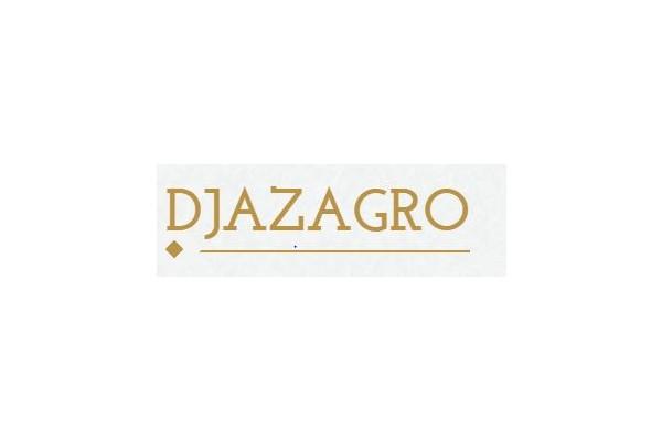 DJAZAGRO 2021 - Tradeshow for Agro-Food Production