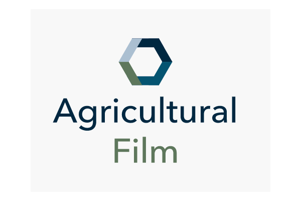 AMIs Agricultural Film Conference 2021
