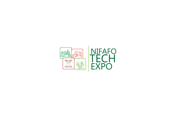Nigeria International Farm and Food Tech Expo 2021