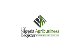 Nigeria Agribusiness Register