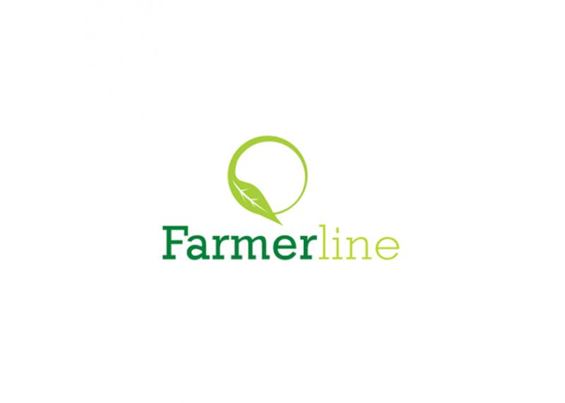 Farmer Line