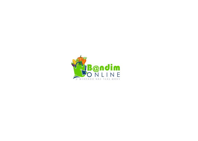 Bandim Online